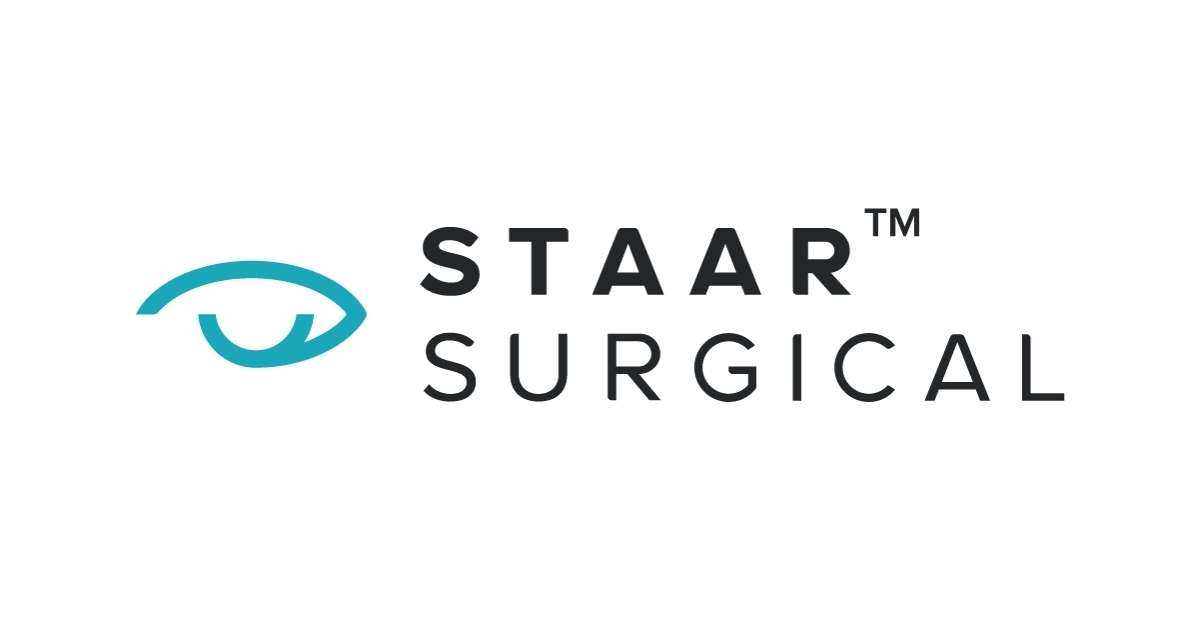 STAAR Surgical Announces Resolution of FDA Warning Letter
