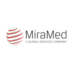 MiraMed to Attend and Exhibit at the HFMA 2018 Annual
