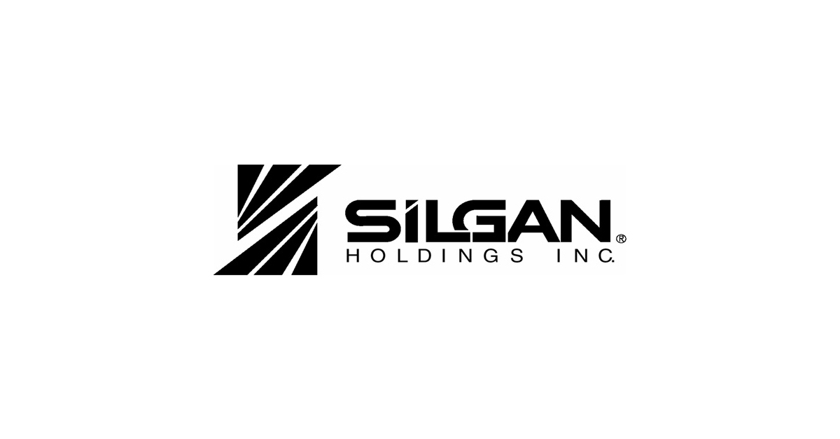 Silgan to Release Second Quarter 2018 Earnings Results on