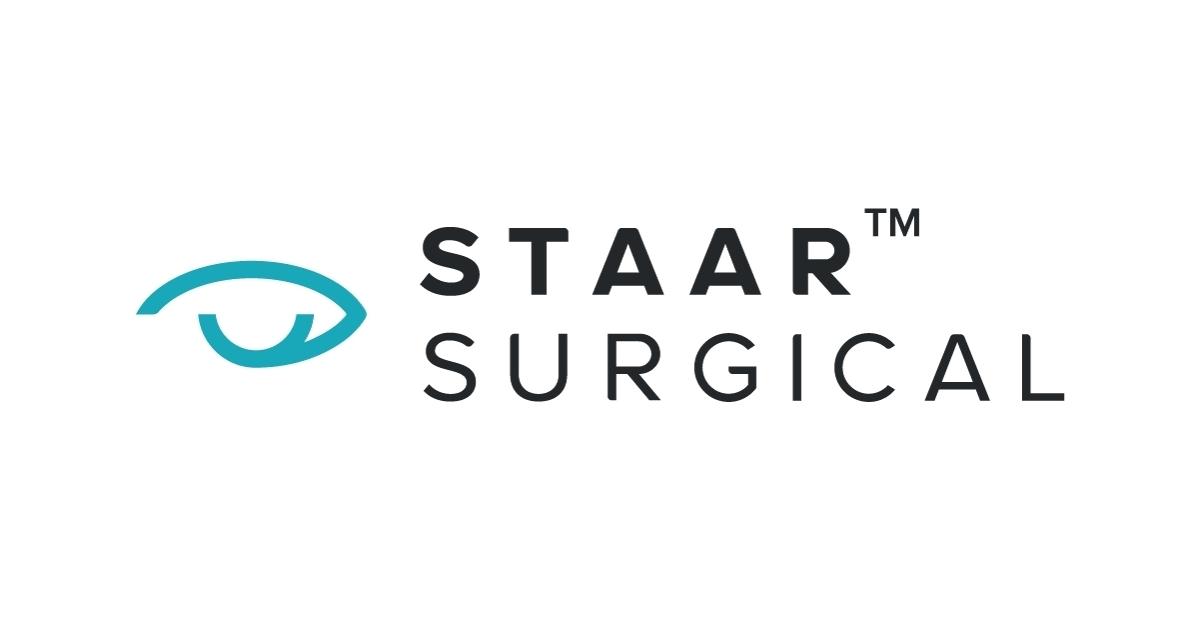 STAAR Surgical and Kobe Kanagawa Eye Clinic in Japan
