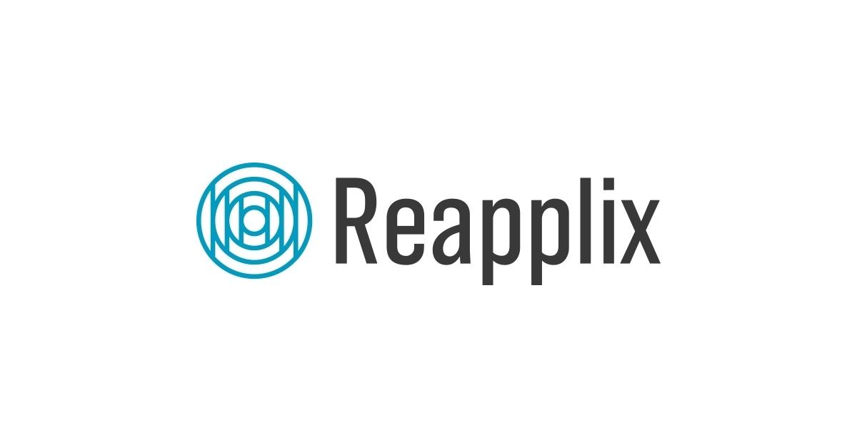 Reapplix: Positive Outcome Data of Large Randomized