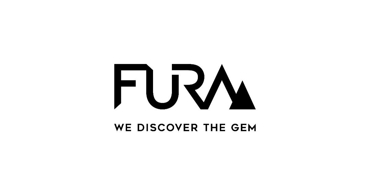 CEO of TSX.V listed Fura Gems, Dev Shetty, talks about how