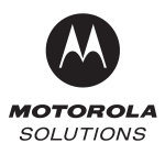 Motorola Solutions Progresses in Mission-Critical Push-to