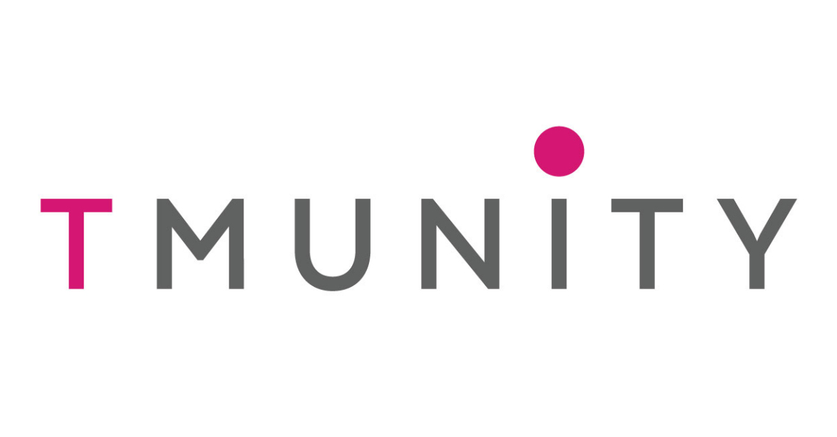 Tmunity Appoints Christina Coughlin, MD, PhD, as Chief