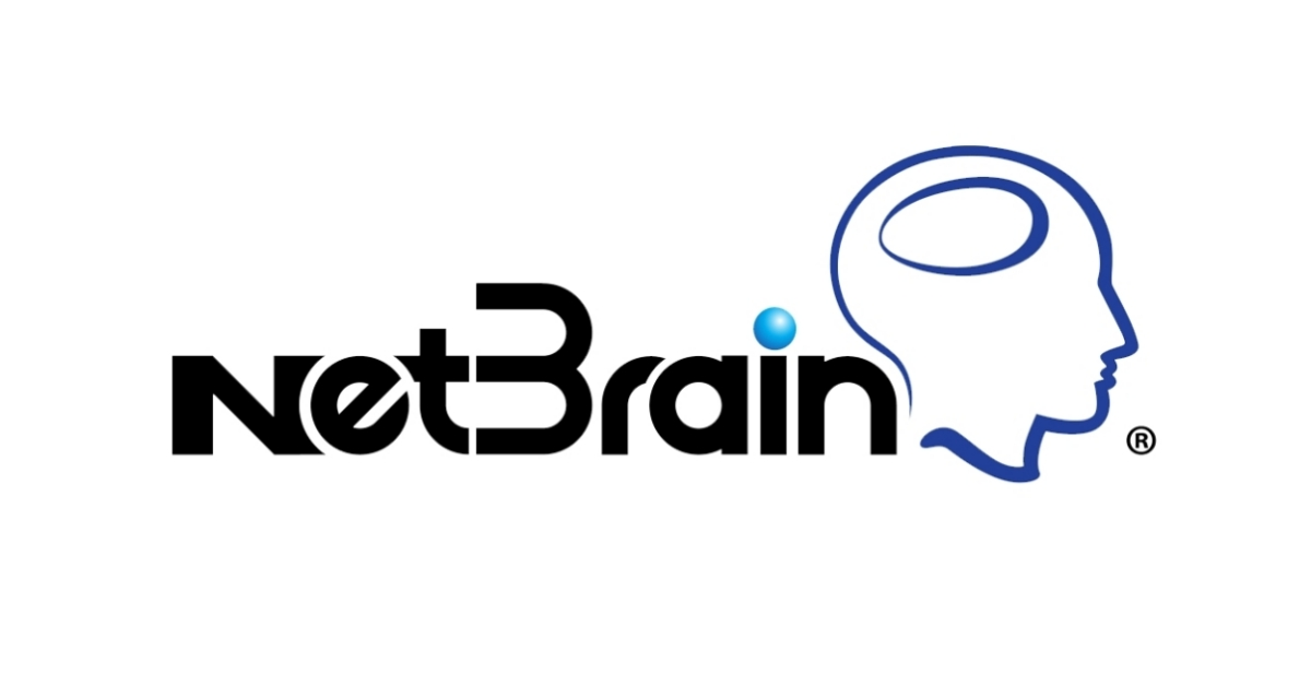 NetBrain Integrated Edition 7.1 Wins Gold Medal in 13th