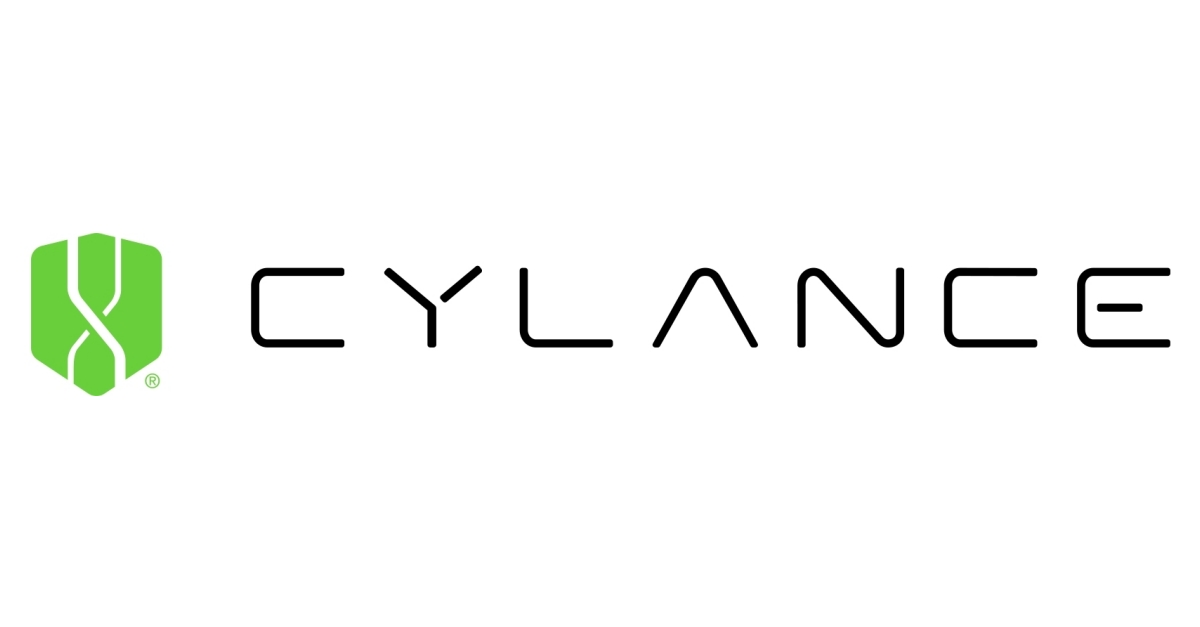"Cylance Unveils ""Cylance Smart Antivirus;"" AI-Powered"