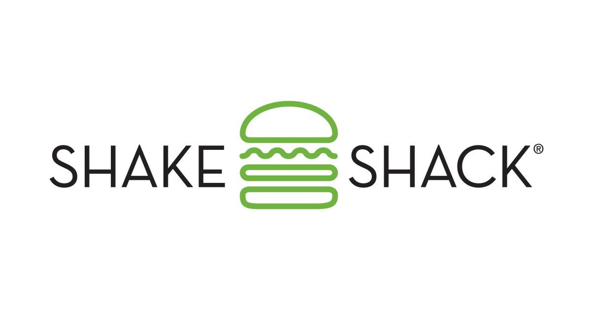 Shake Shack to Announce Second Quarter 2018 Financial