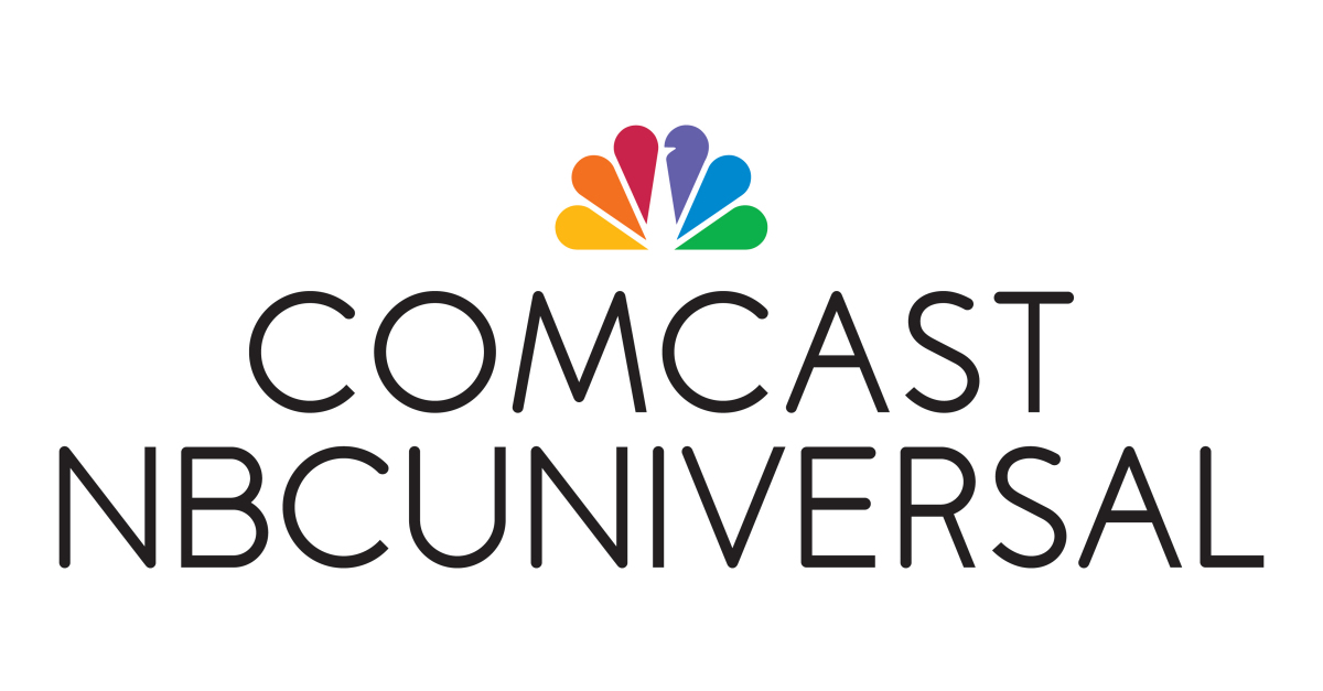 Ten Startups Selected for Inaugural Comcast NBCUniversal