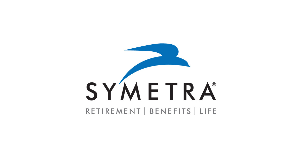 Symetra Named to 2018 'Ward's 50' List of Life and Health