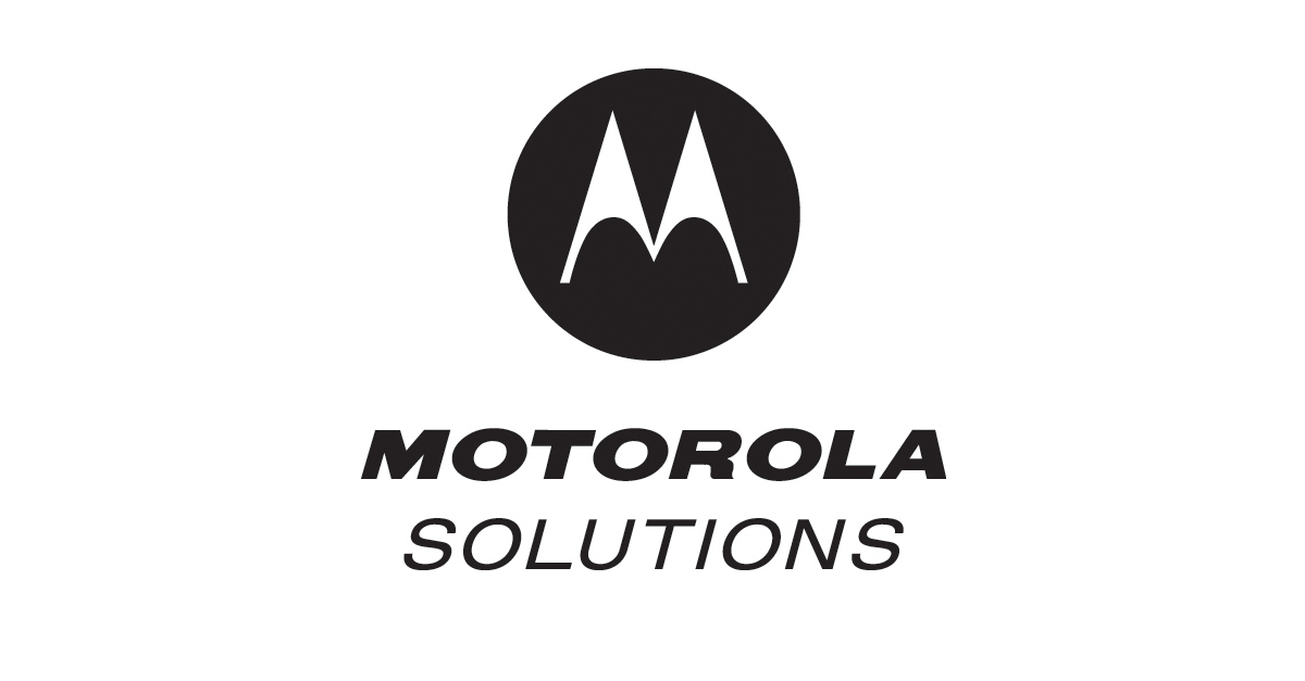 Motorola Solutions to Issue Second-Quarter 2018 Earnings
