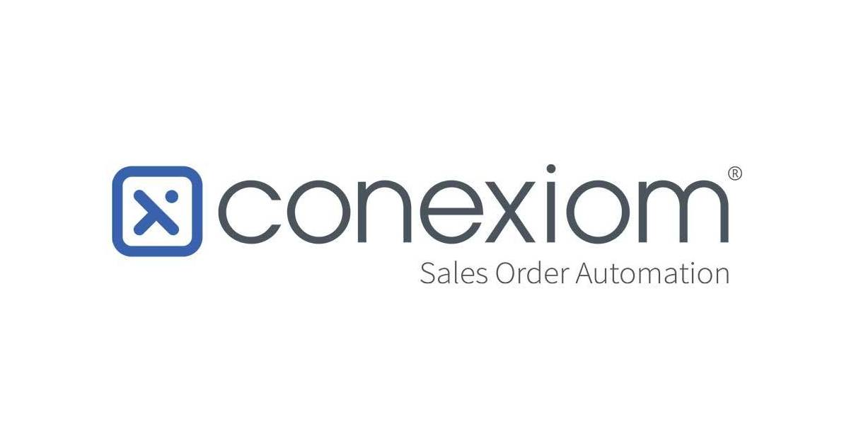 Conexiom Named as One of Supply and Demand Chain Executive