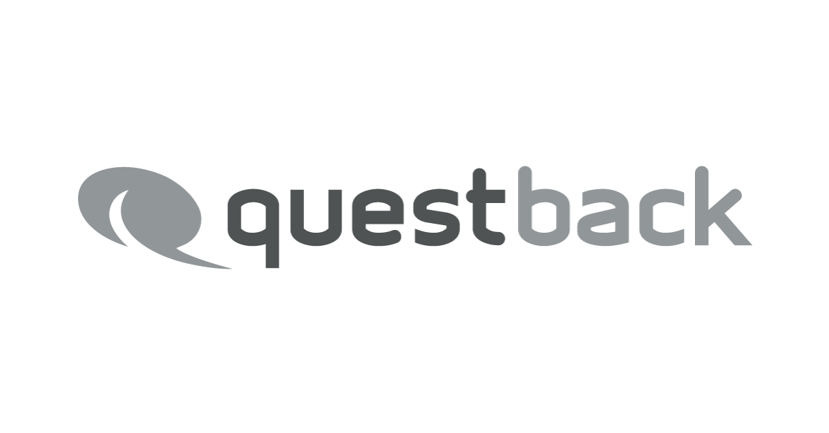 Tate & Lyle Appoints Questback to Deliver Their Continuous