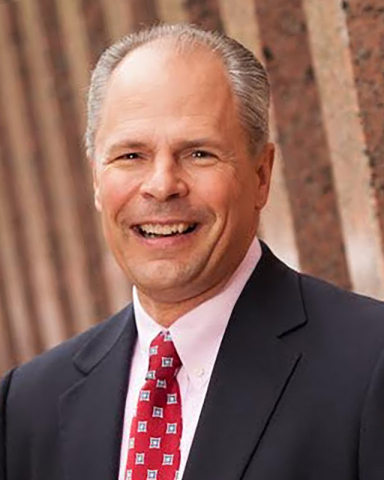 David M. Wurzer, CPA, executive vice president and chief investment officer, Connecticut Innovations ...