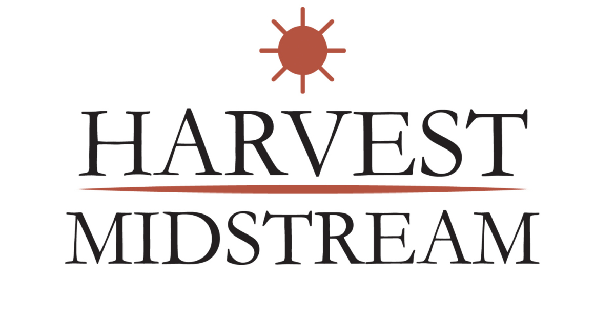 Harvest Midstream Agrees to Acquire Four Corners Area