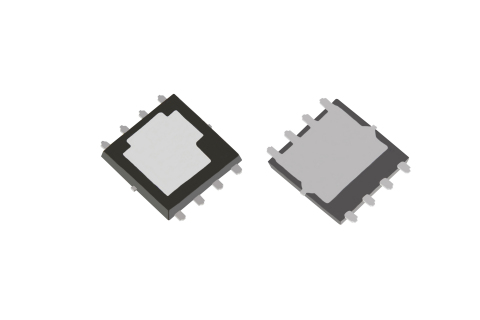 """Toshiba: A 40V N-channel power MOSFET """"TPWR7904PB"""" for automotive applications in a new package feat ..."""