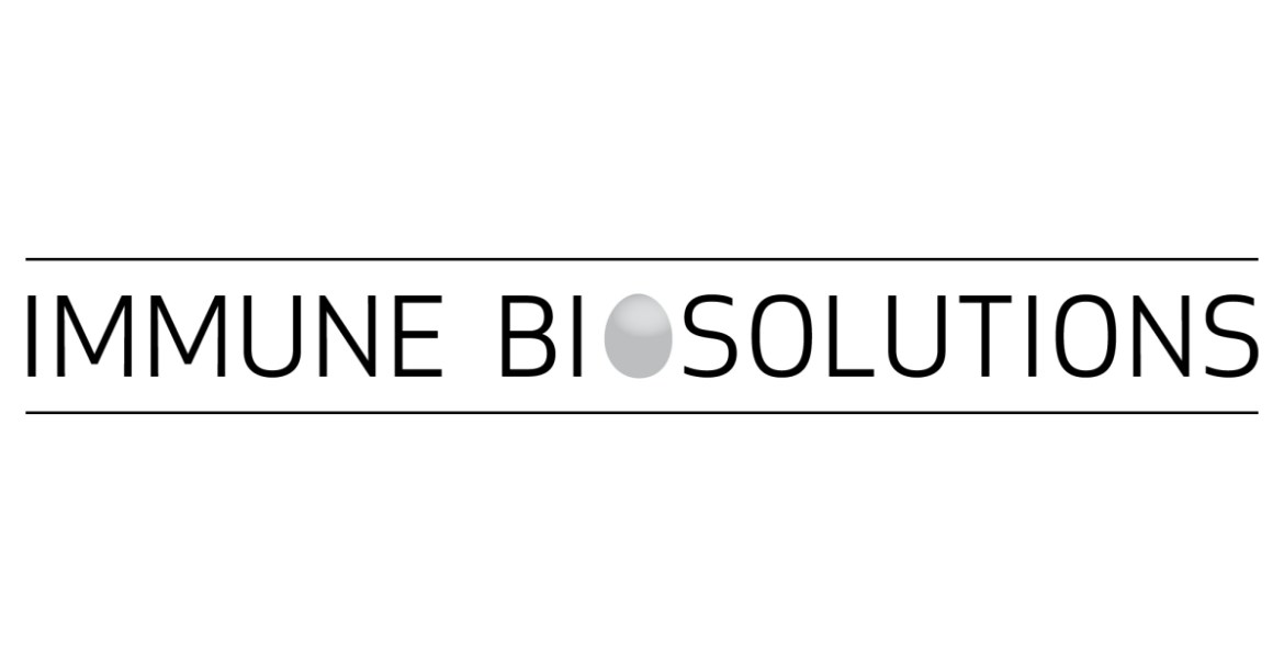 Immune Biosolutions Enters Into A Research Collaboration And License