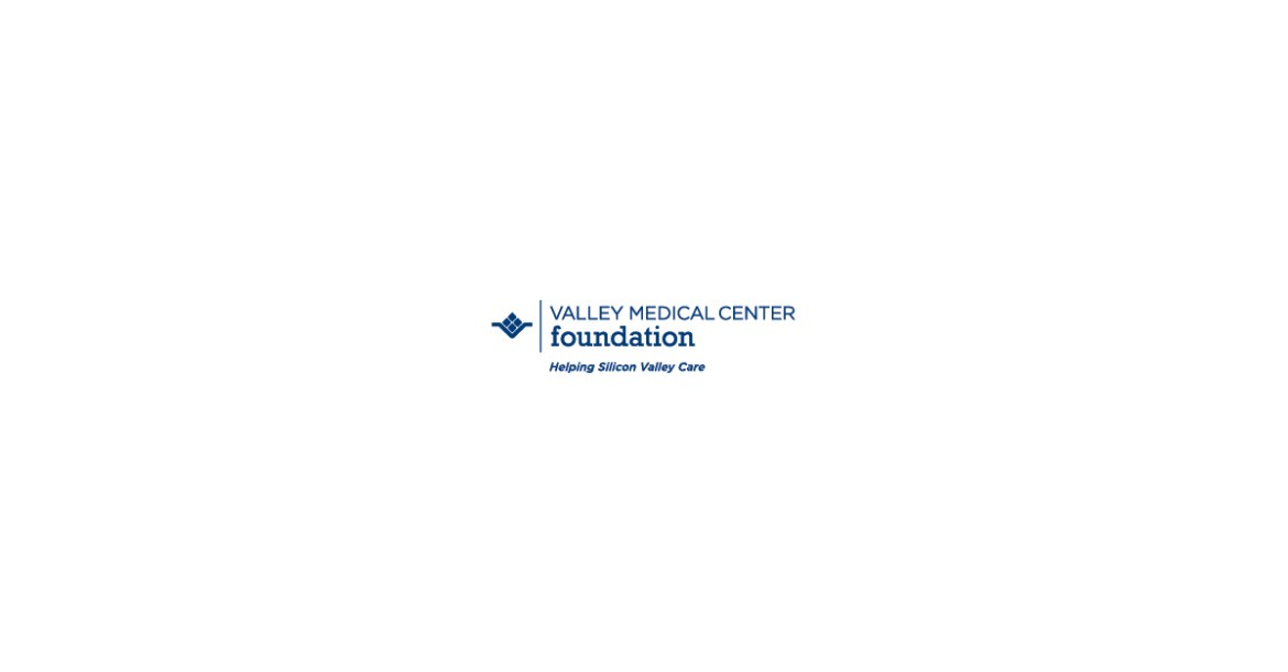 Valley Medical Center Foundation Achieves Highest Certification For