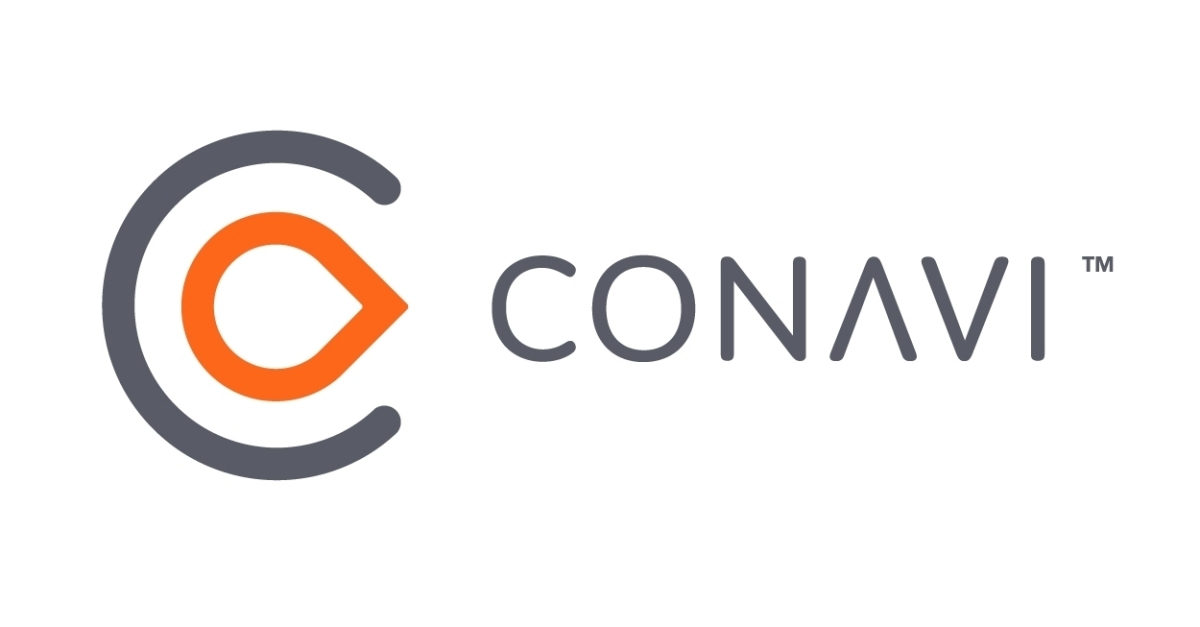 Conavi Medical Announces Clinical Use of the Novasight