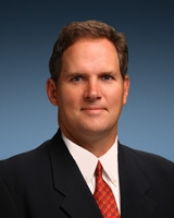 Mark Adams, Chief Executive Officer at Lumileds Inc. (Photo: Business Wire)