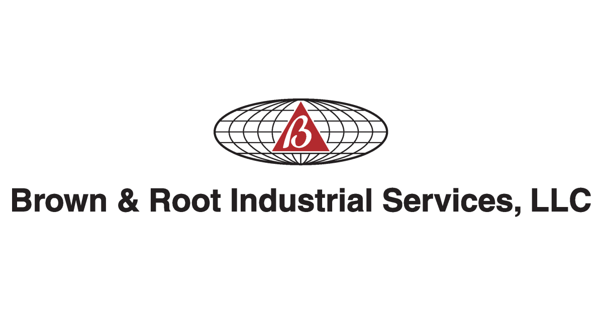 Brown & Root Industrial Services, LLC Celebrates Opening