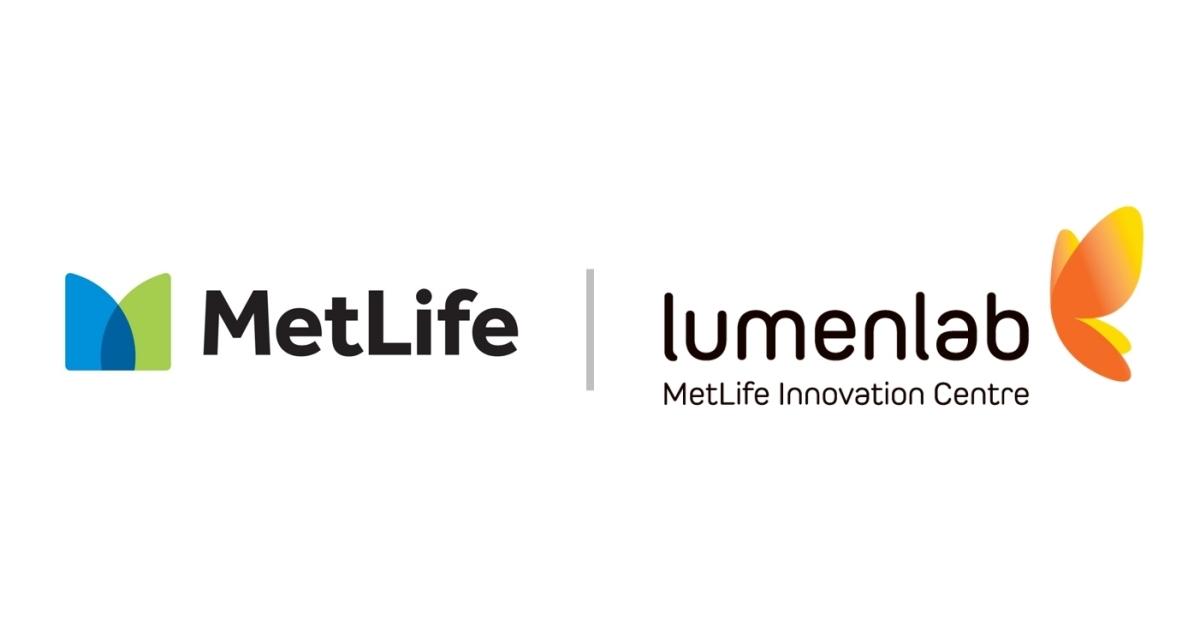 MetLife's New Blockchain Health Insurance Product
