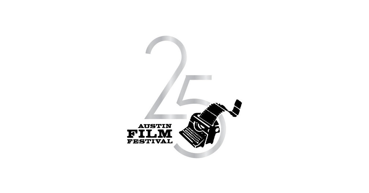 Austin Film Festival Reveals First Wave of Films for 25th