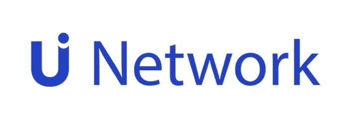 Blockchain Project U Network (UUU) Testnet Released, A Big Leap ...
