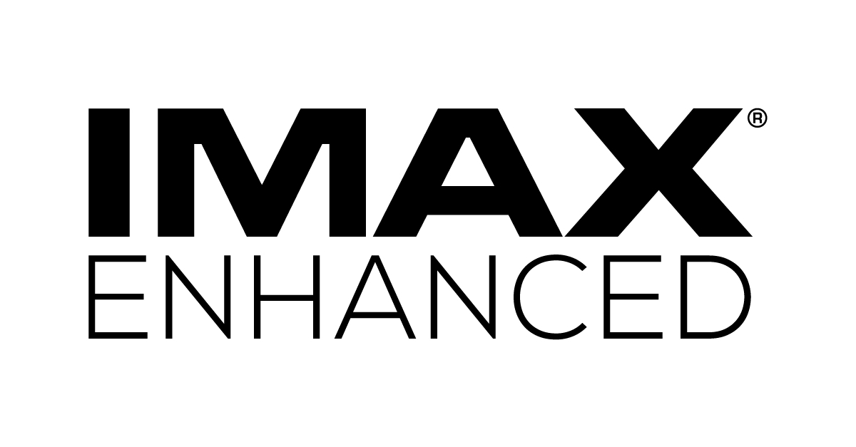 IMAX and DTS Partner to Launch IMAX® Enhanced Program for