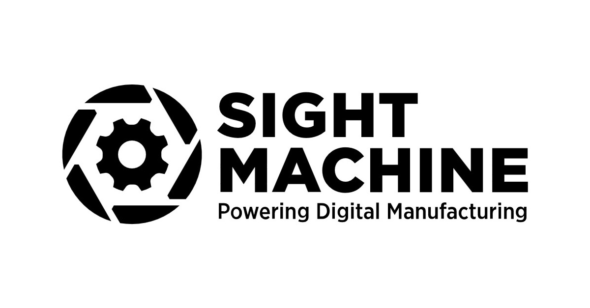 Sight Machine Partners with Macnica Networks to Grow and