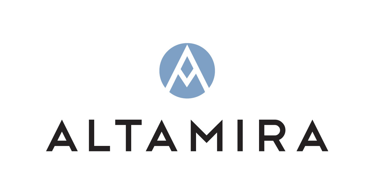 Altamira Awarded $25M Contract Supporting the U.S