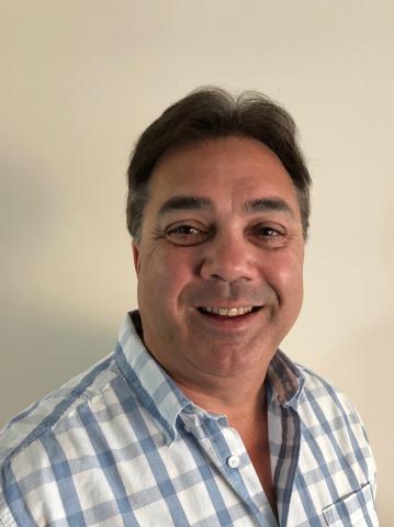 Dr Richard Satur (CEO - dClinic)(Photo: Business Wire)