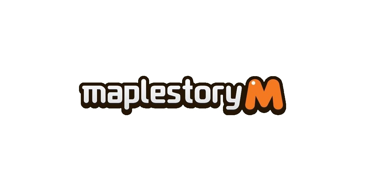 MapleStory M Introduces New Cygnus Knights Class
