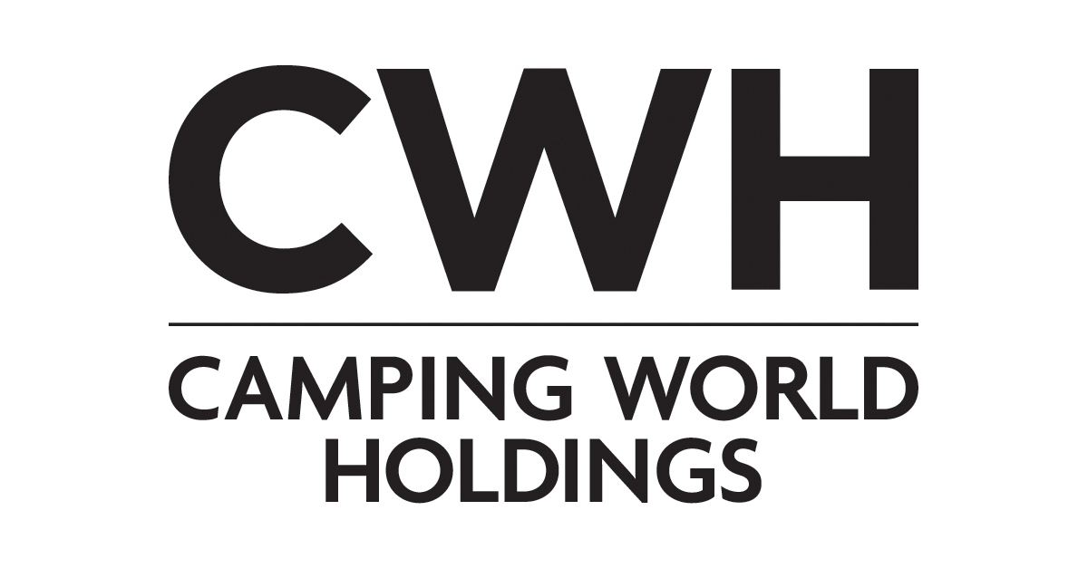 Camping World Holdings Announces Plans to Open a Co
