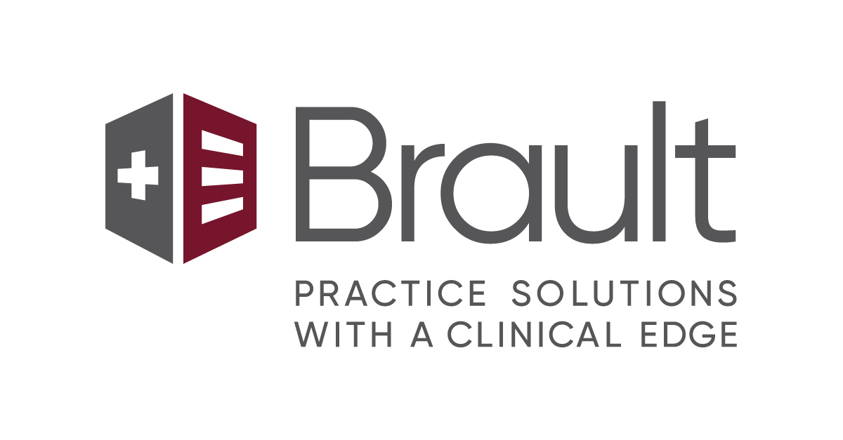 Brault Sponsors Dr. Esther Choo, MD, MPH on the InnovatED