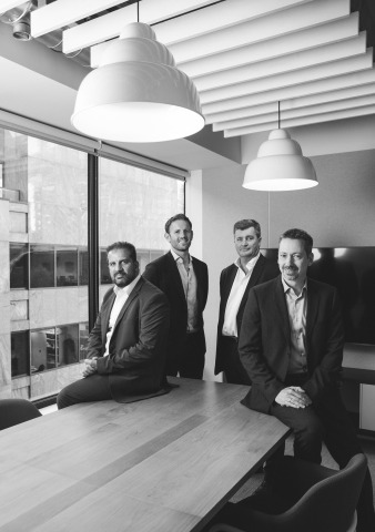Softomotive raises $25m and relocates to the UK as a base for global growth in the burgeoning RPA ma ...