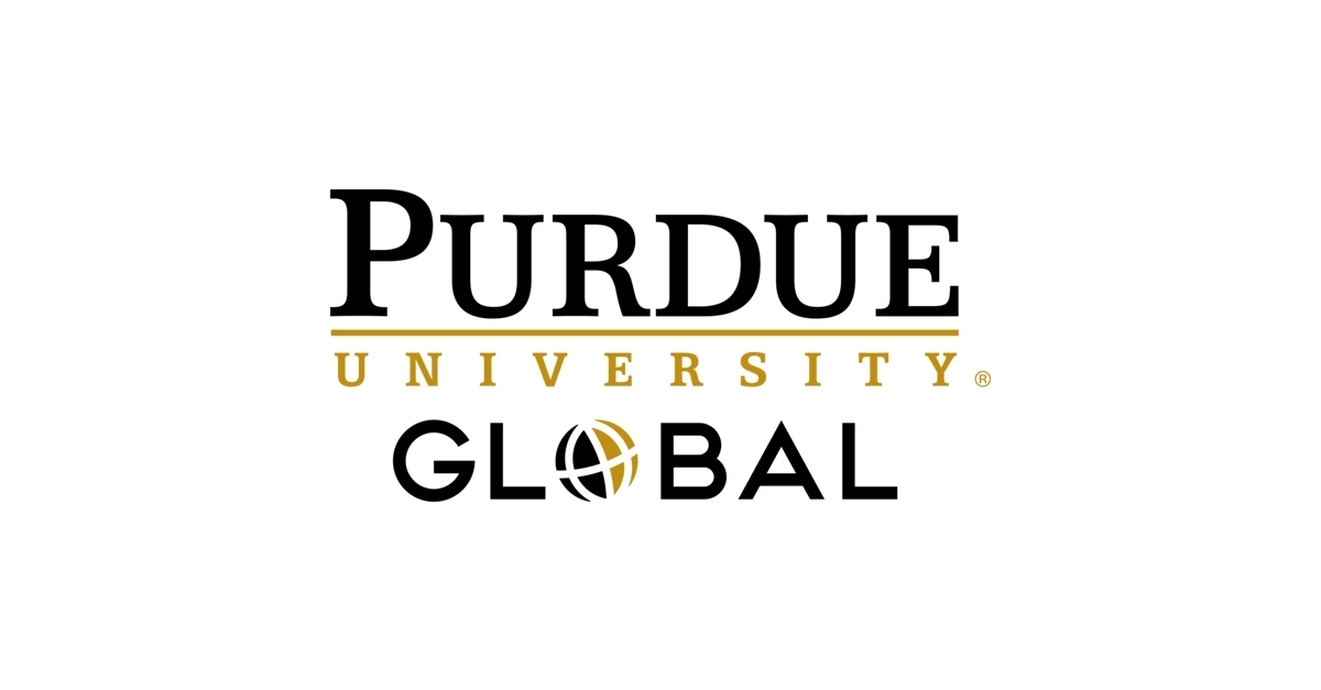 Purdue University Global Introduces New Cloud Computing