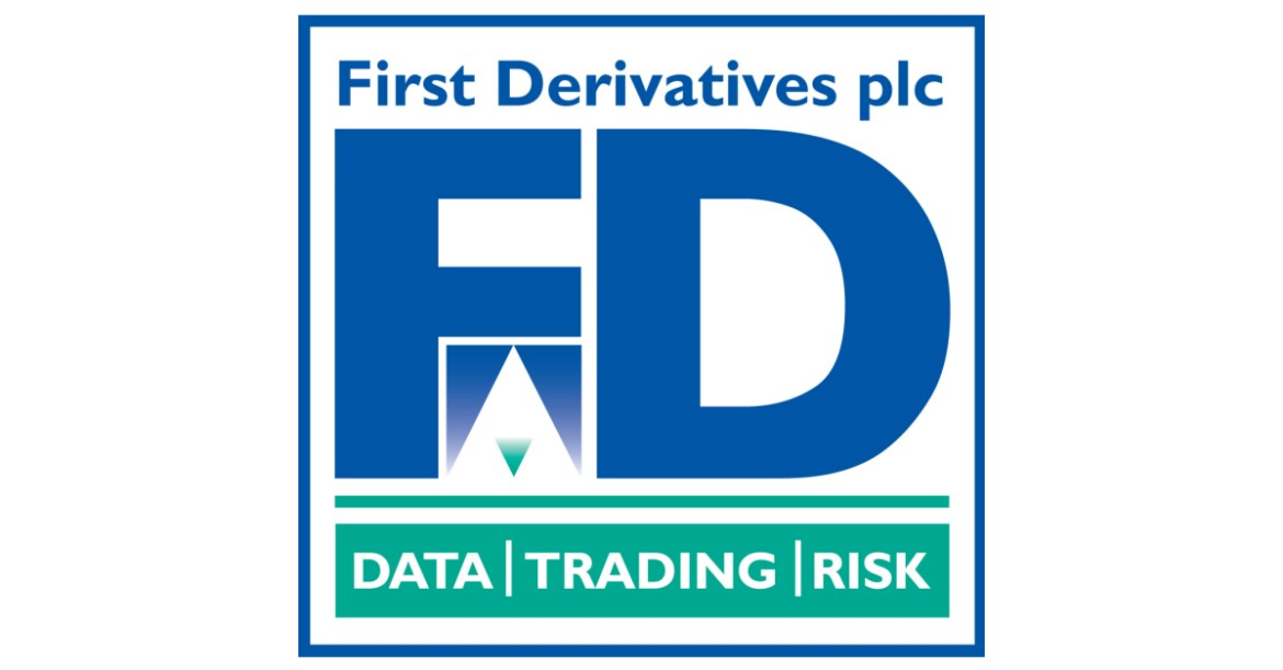 First Derivatives Plc Oem Agreement With Bistel Stocks News Feed