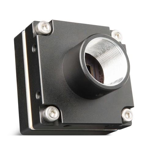 FLIR Firefly Integrates Intel® Movidius™ Myriad™ 2 VPU to Enable Deep Neural Networks for On-Camera  ...