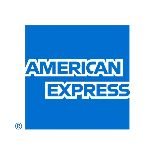 american express and paypal