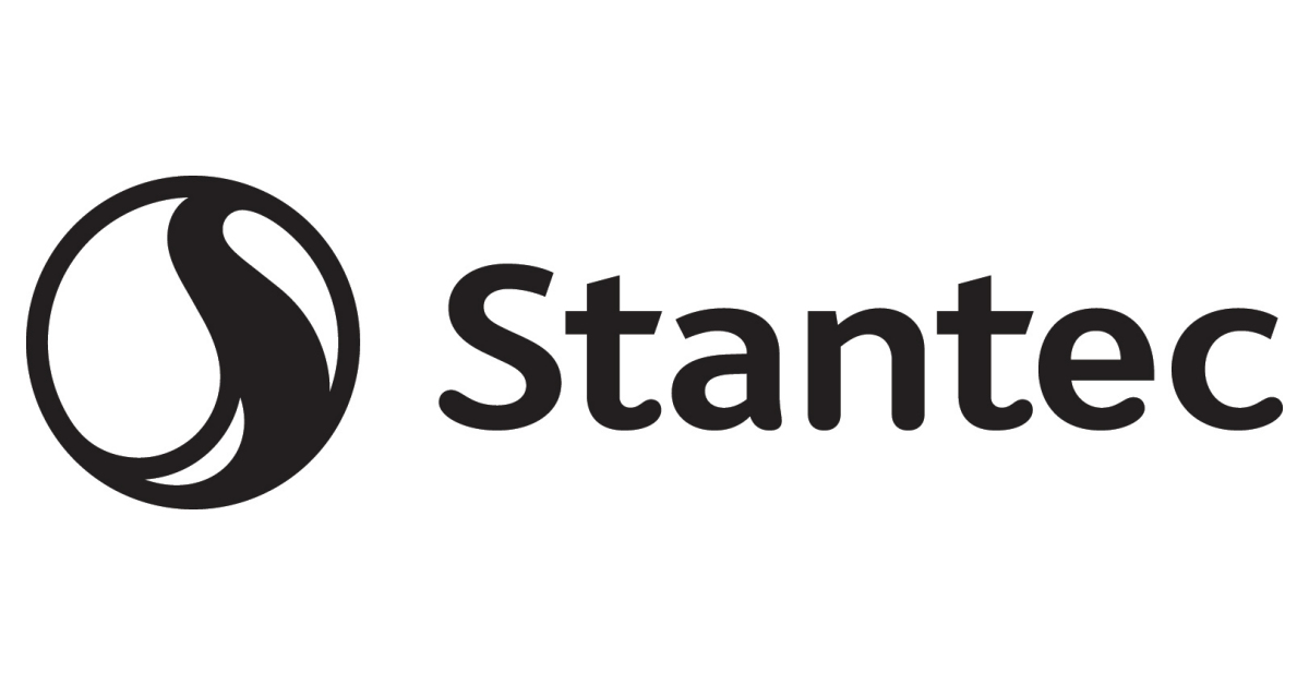 Stantec Signs Agreement to Sell MWH Constructors