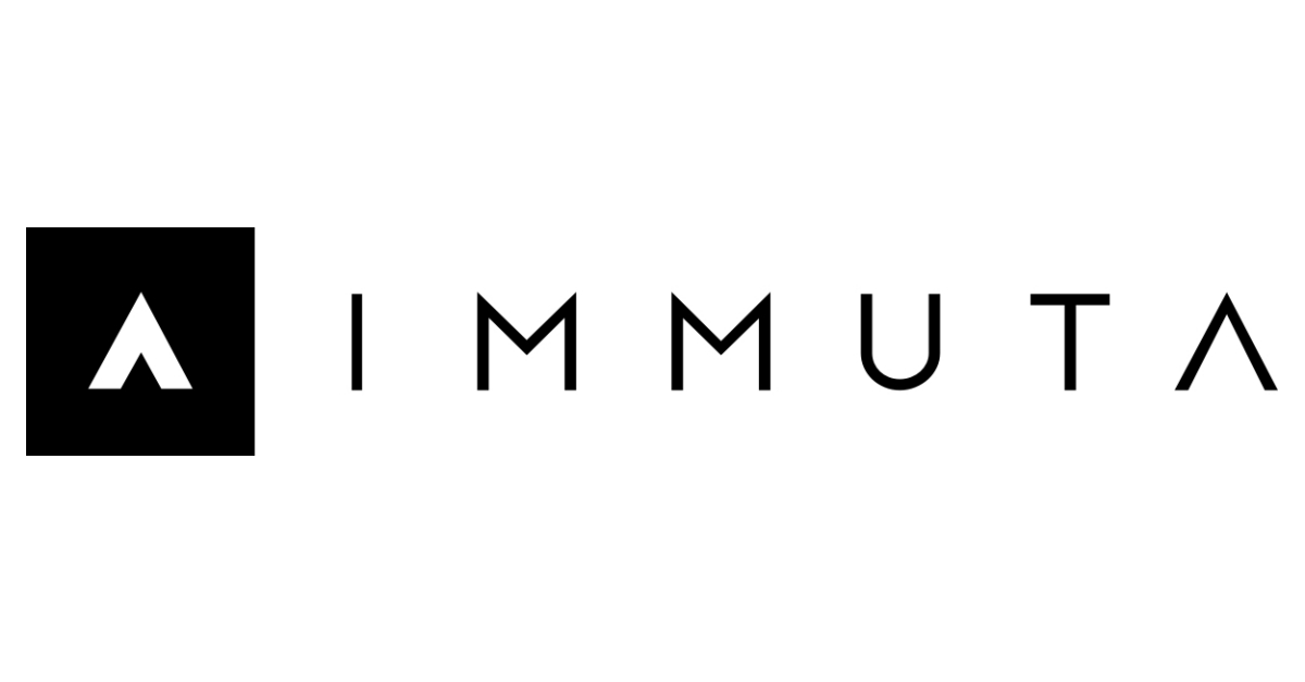 Immuta to Present on Machine Learning and Privacy at The