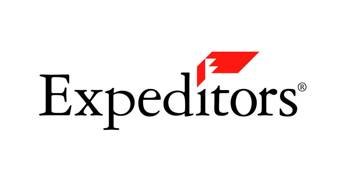 Expeditors Announces Semi-Annual Cash Dividend of $0.45