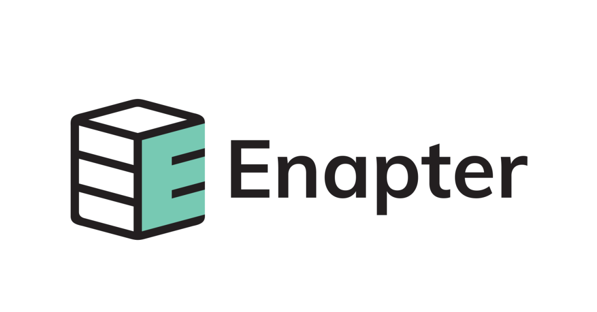 Enapter is Taking Green Hydrogen Electrolysis to the Next