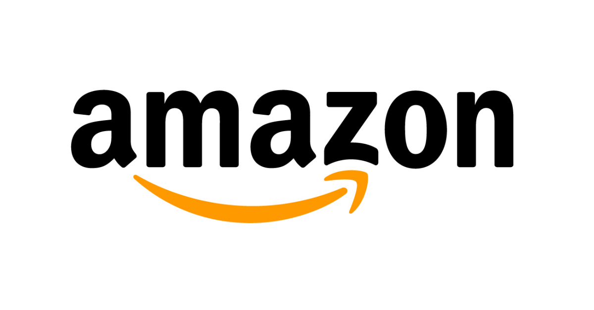 Amazon Selects New York City and Northern Virginia for New