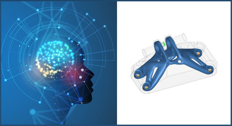 PTC Adds Artificial Intelligence and Generative Design Capabilities to Enhance and Expand its CAD Po ...