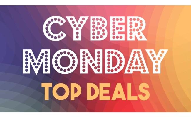 Espresso Machine Black Friday Cyber Monday Deals 2018
