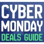Best Apple Cyber Monday Deals Of 2018 Macbook Ipad