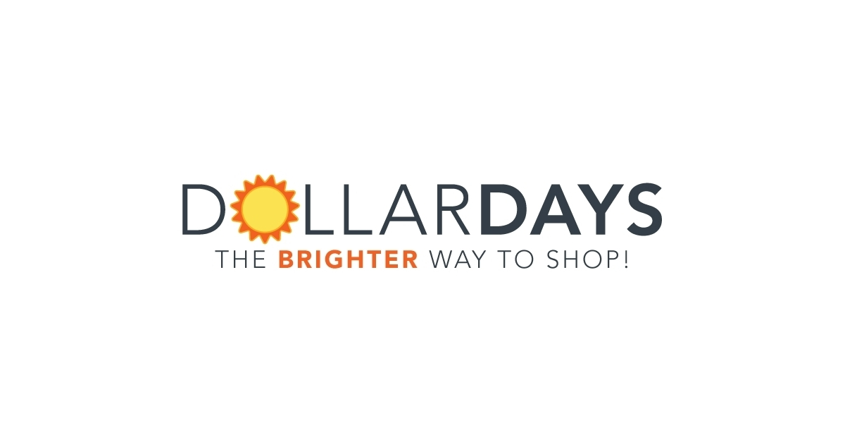 DollarDays' Nonprofit Purchasing Index Reports Top 10 Most