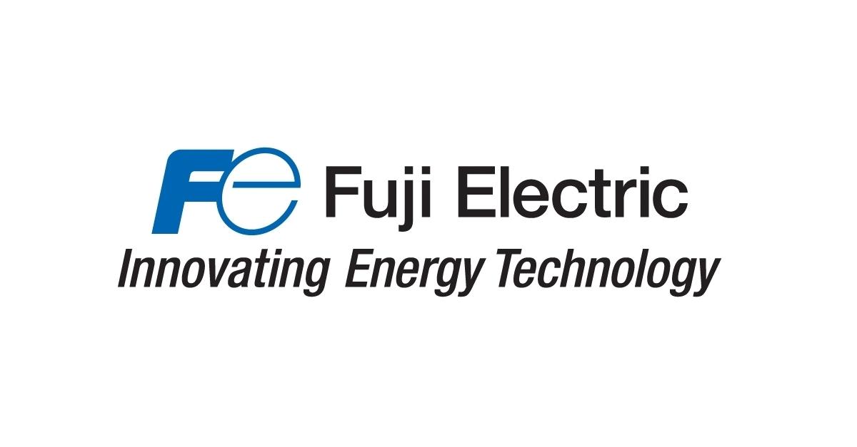 Fuji Electric's Portable Ultrasonic Flowmeter Receives the