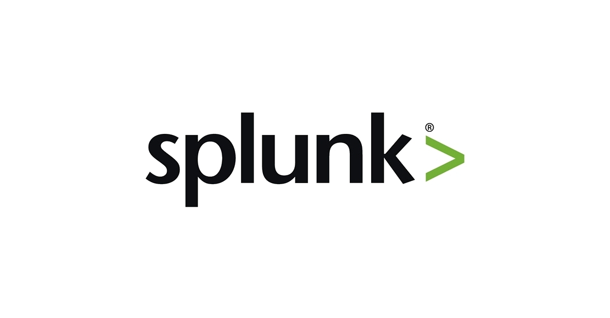Splunk Announces Integrations With New Amazon Web Services
